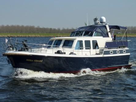hyb-aquanaut-drifter