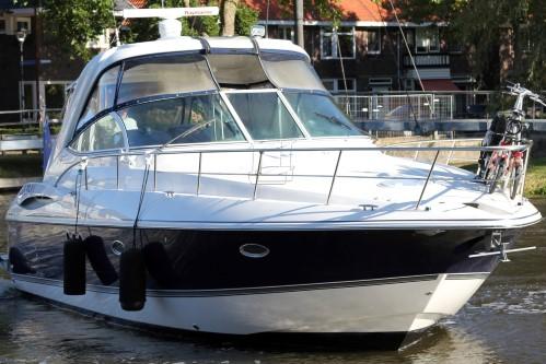 hyb-cruisers-yachts-420-expresse