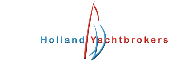 hollandyachtbrokers